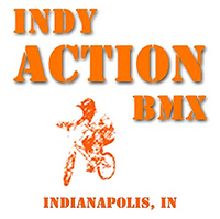 Indy Action Indoor
