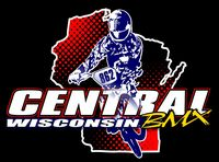 Central Wisconsin BMX