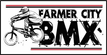 Farmercitysign1_mxw350_mxh180_e0