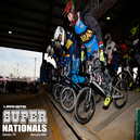 Super Nationals Highlights