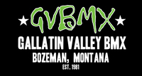 Gallatin Valley BMX