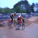 2014 USA BMX Dixieland Nationals
