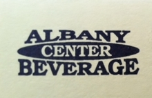 Albany Beverage Center