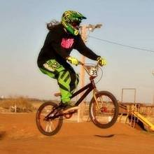 Bmxprofilepic_mxw220_mxha_e0