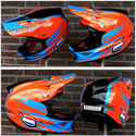 Dutch-helmets_mxw125_mxha_e0