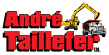 Andre Taillefer