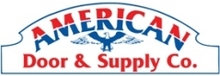 American Door & Supply Co.