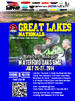 2014_great_lakes_ad_mxw75_mxha