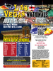 2014-las_vegas_nationals_mxw75_mxha