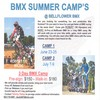 Summer_camps_mxw100_mxh100_e1