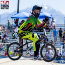 Great Salt Lake Nationals Race Report