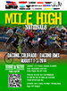 2014_mile_high_ad_mxw75_mxha