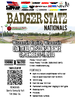 2014_badger_state_ad_mxw75_mxha