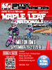 2014_maple_leaf_ad_mxw75_mxha