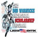 $45,000 Awarded to Bob Warnicke Scholarship Recipients