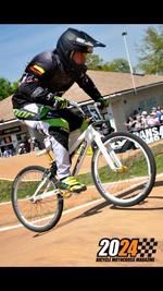 2014-03-21-23_usa_bmx_gator_nationals_mxw150_mxha_e0