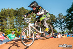 2014-04-25_usa-bmx_dixieland_nationals_powder_springs_ga_mxw150_mxha_e0
