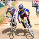 USA BMX Tar Heel Nationals Race Report