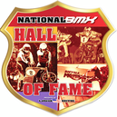 2014 BMX Hall of Fame Inductees are Announced