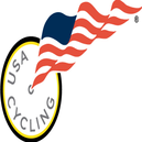 USA Cycling reports from the UCi World Championships