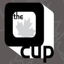 "The ""O Cup"" - Maple Leaf's are a 3 Day National"