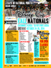 2014-disney-fall_natls_mxw75_mxha