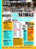 Disney_cup-fall_nationals_mxw75_mxha
