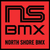 North Shore BMX
