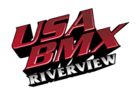 USA BMX - Riverview