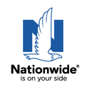 USA BMX teams up with Nationwide Insurance (R)