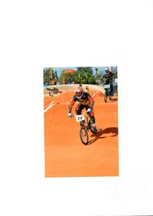 Bmx_naples_flstate_2014_photo2_mxw220_mxha_e0