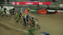 2014_usa_bmx_race_of_champions_-_17-18_expert