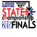 2015 State Championship Tracks are announced