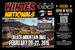 2015-winter_natls_mxw75_mxha