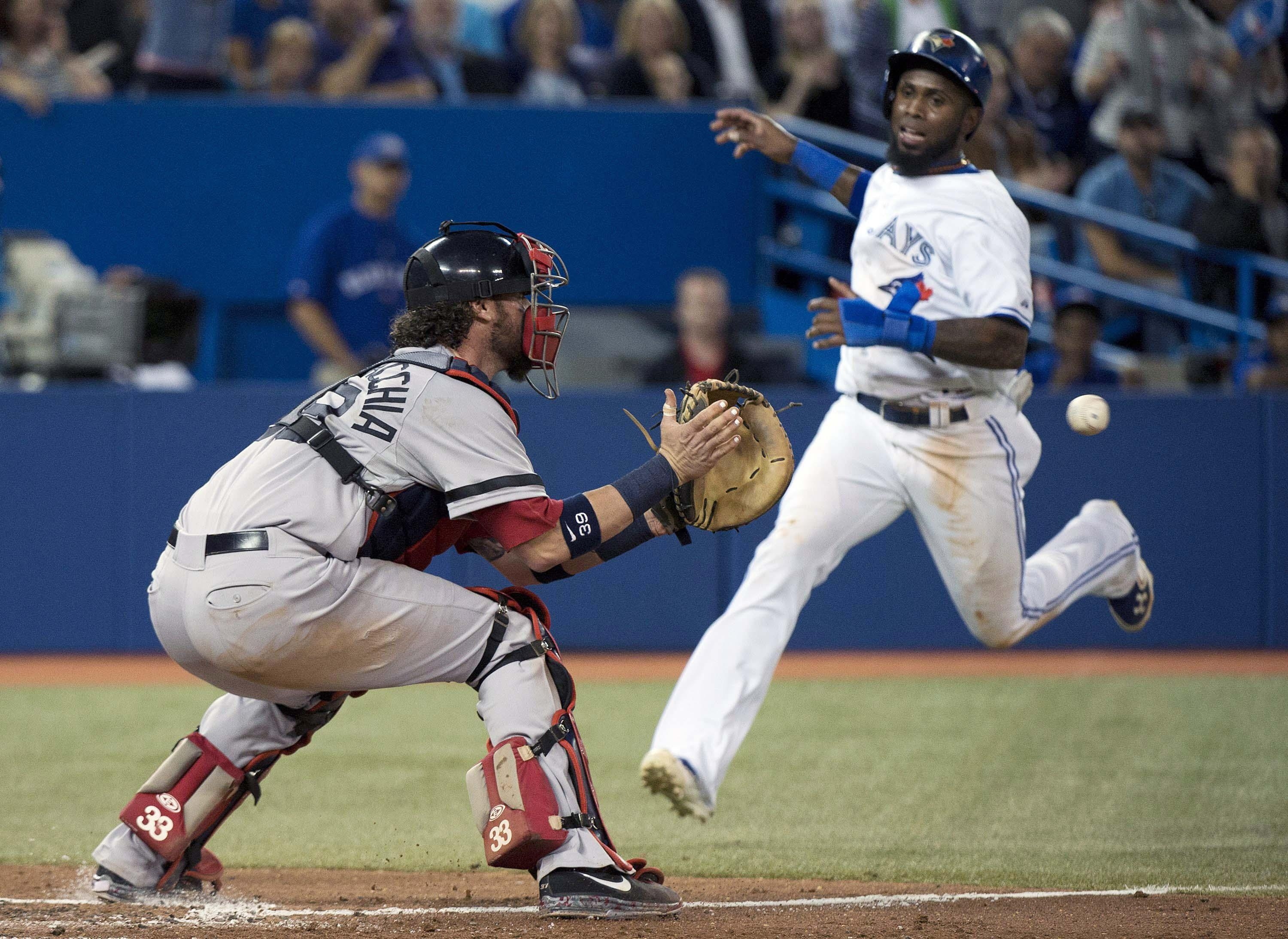 The player development agreement between the Toronto Blue Jays and the Buffalo Bisons has been popular with both teams.