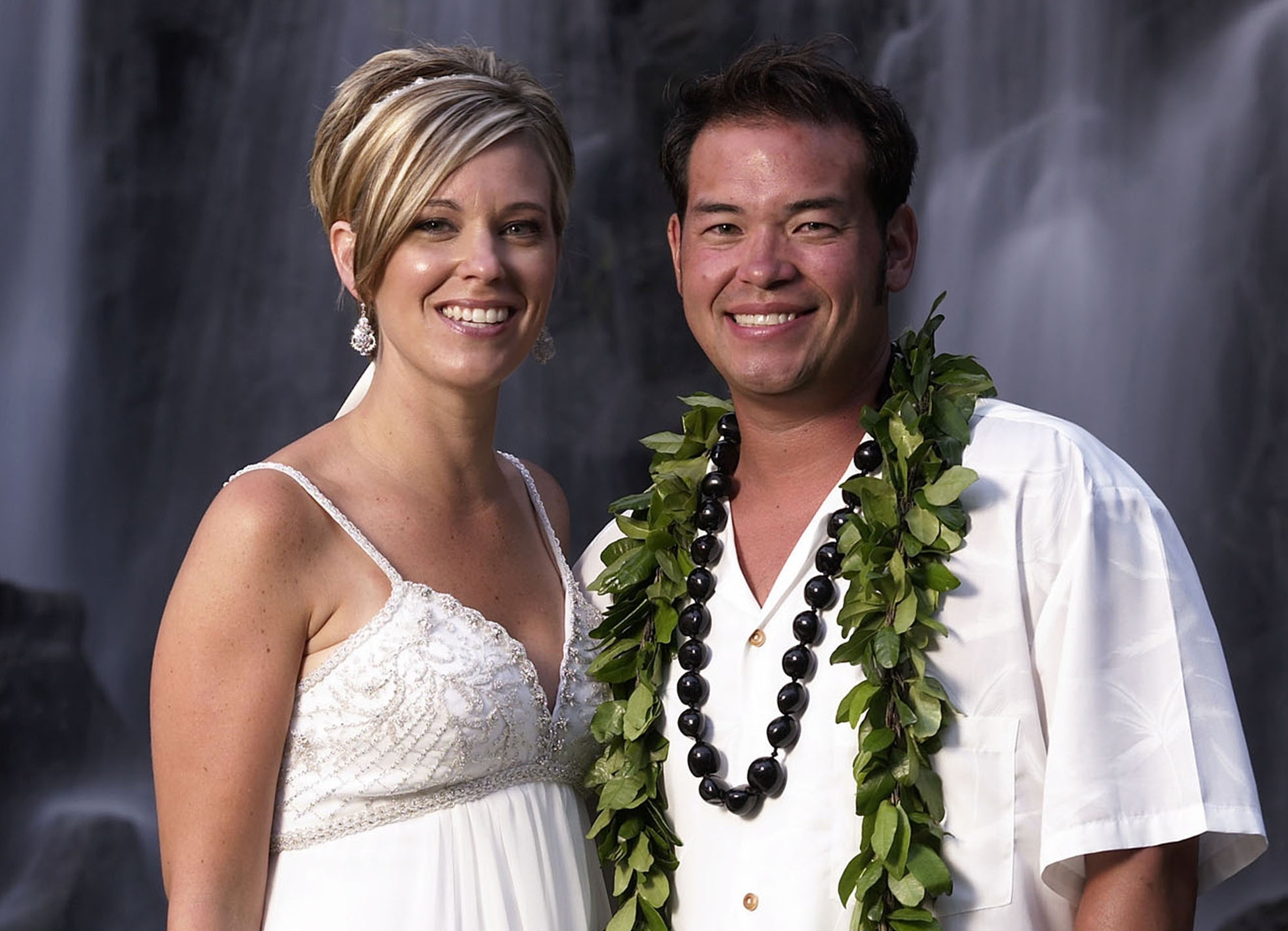 Jon and Kate plus hate?: Former reality TV stars Jon and Kate Gosselin are embroiled in a lawsuit over a tell-all book.
