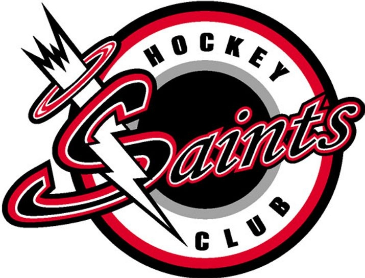 The Depew Saints Hockey Club serves about 500 youngsters and is coming up on its 45th anniversary.