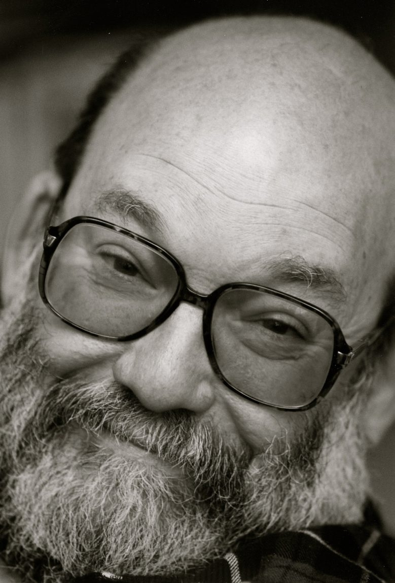 Frederick Busch, who died at 64 in 2006, wrote novels, short stories, essays and book reviews.
