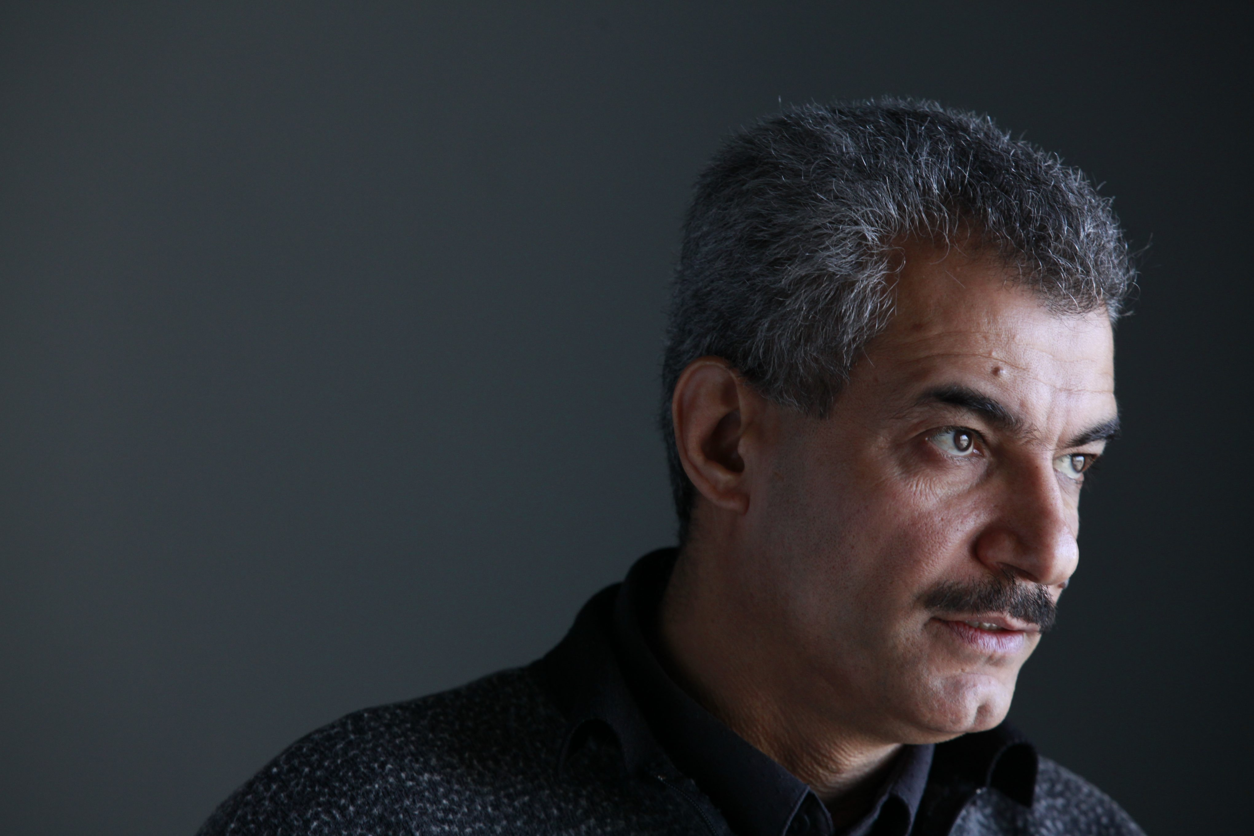 """""""I'm a good guy. I was doing the right thing in Iraq. I had access to millions of dollars. Why would I do something like this?"""" – Steve Jabar, in an interview with The Buffalo News last month"""