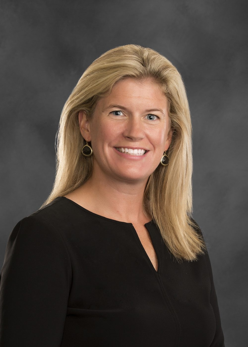 Brigid M. Maloney was named a partner at Harris Beach.