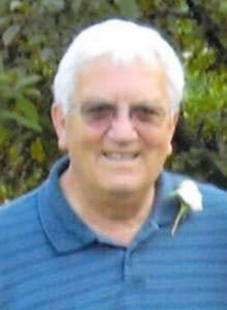 Ronald Masters was last seen Oct. 17 driving a red 2011 Ford Focus.