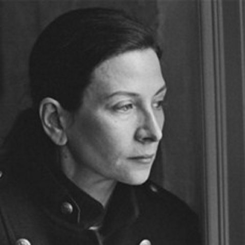 Donna Tartt shows us how comfortably appointed and hospitable hell can be.