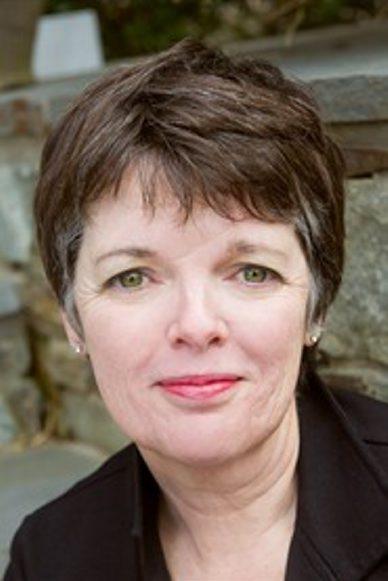 Alice McDermott writes her first novel in seven years.