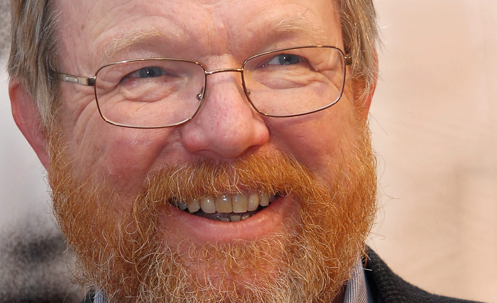 Bill Bryson argues the Great Depression was a conspiracy to manipulate interest rates.