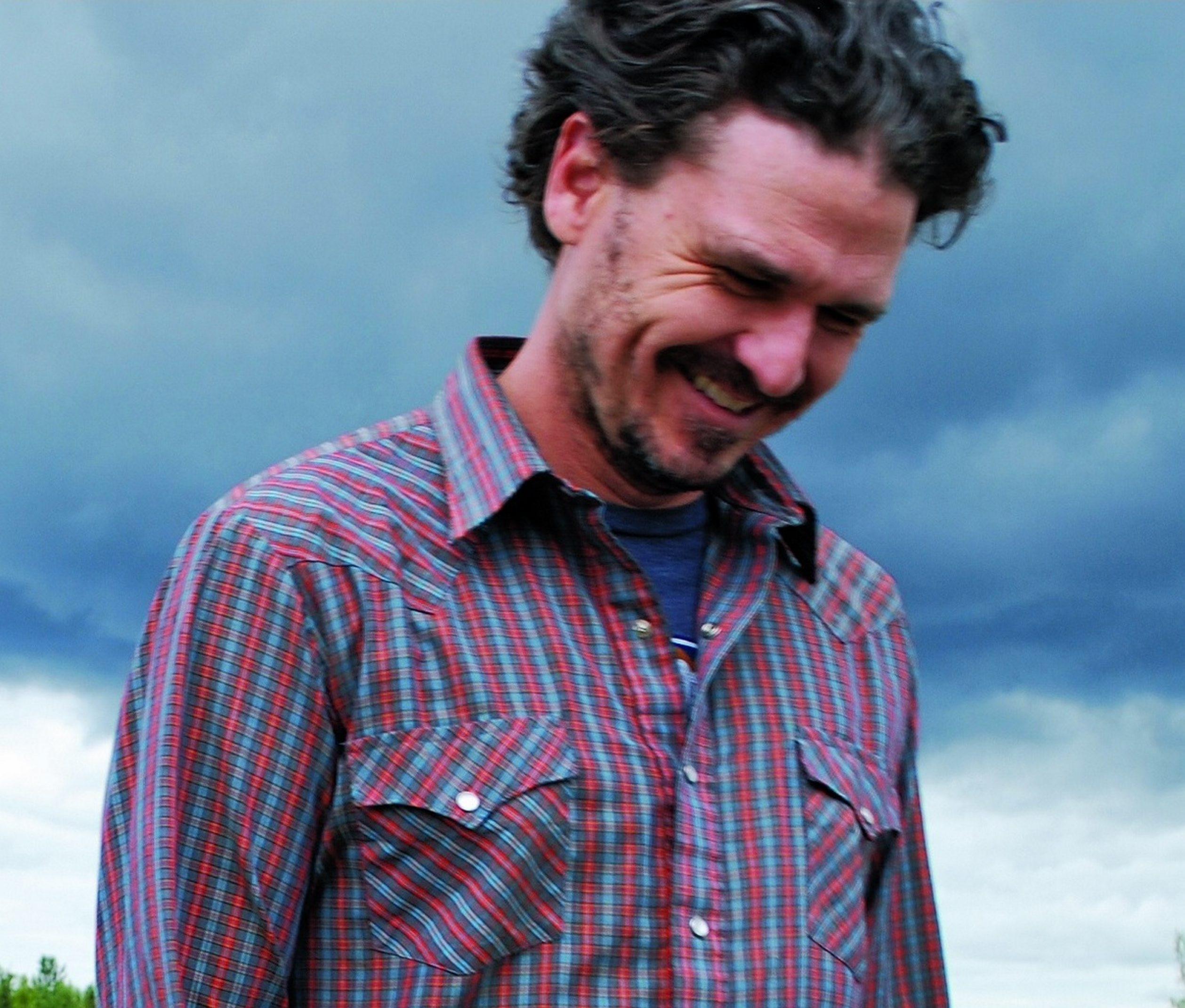 """Dave Eggers' sci-fi novel could be called """"Invasion of the Body Snatchers, Part Three."""""""
