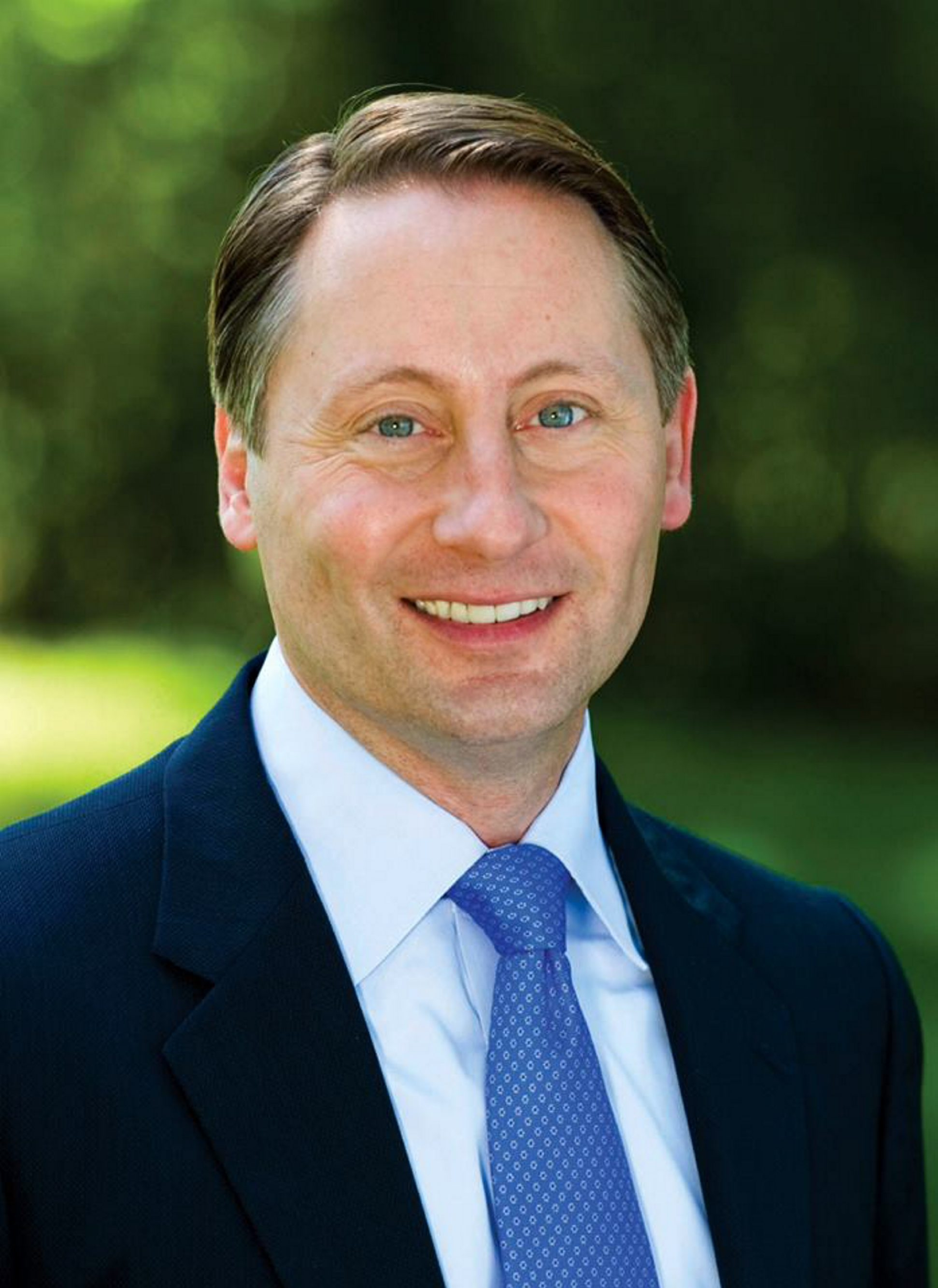 Rob Astorino met with Republican governors and donors in Scottsdale, Ariz.