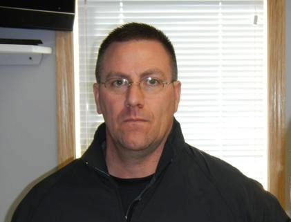 Investigator Christopher Weber was able to get people to talk.