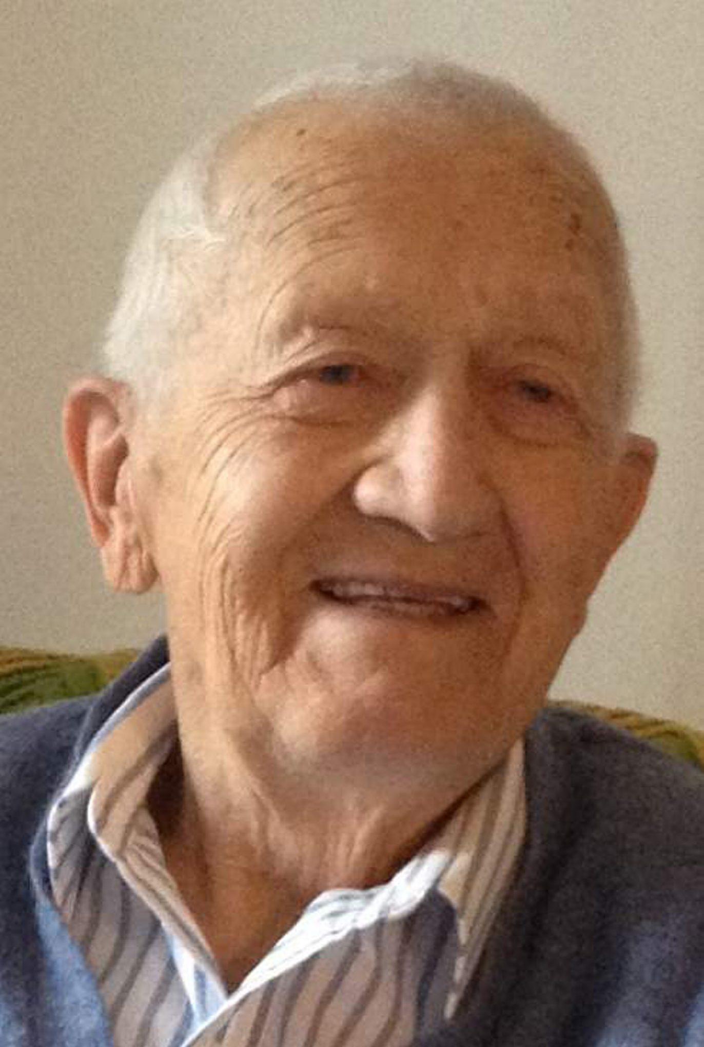 Henryk Marszalkowski