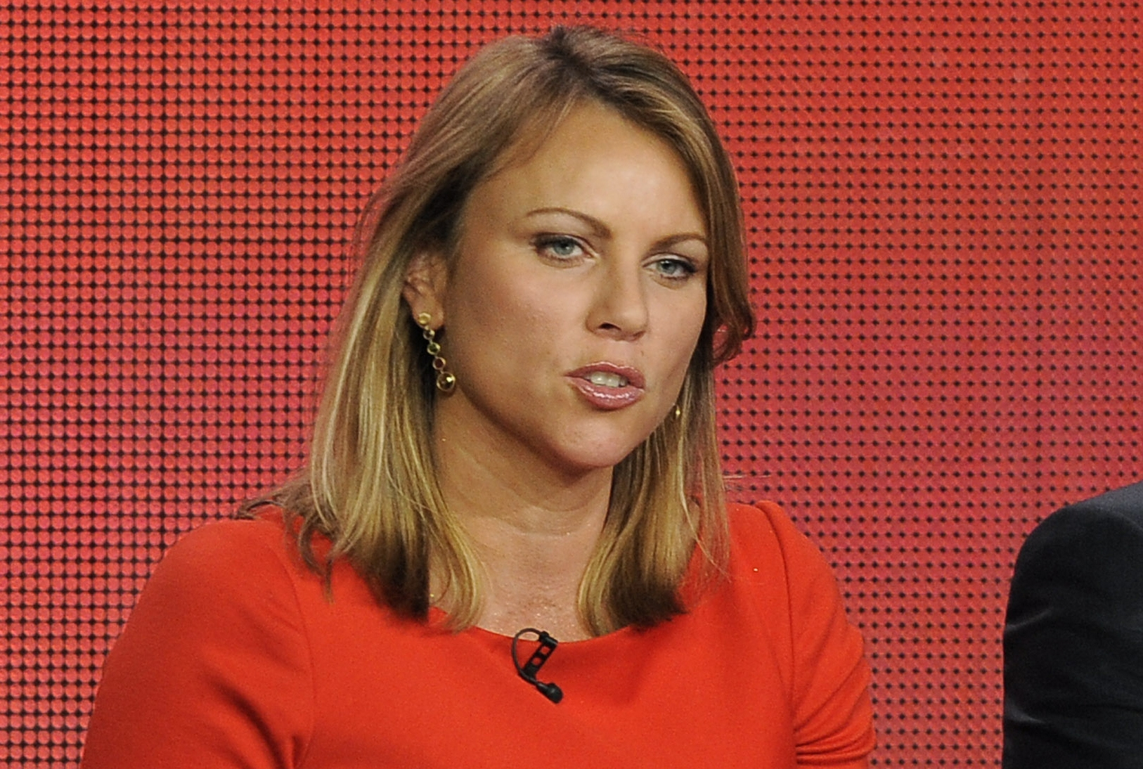 """""""60 Minutes"""" reporter Lara Logan has apologized for the show's report on the attack on the U.S. diplomatic compound in Benghazi, Libya. Logan said she was misled by a security contractor whose account was false."""