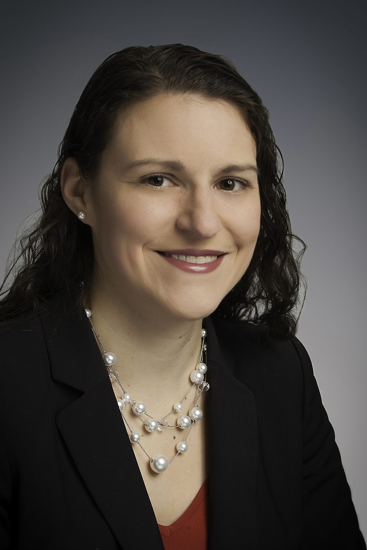 Jennifer Leonardi was named a partner at Damon Morey LLP.